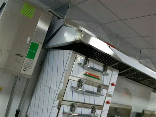 酒店厨房专用节能蒸汽发生器